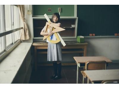オサレカンパニーの手掛ける学校制服ブランドO.C.S.D.2018年採用校の夏服&初のイメージモデルを発表!!