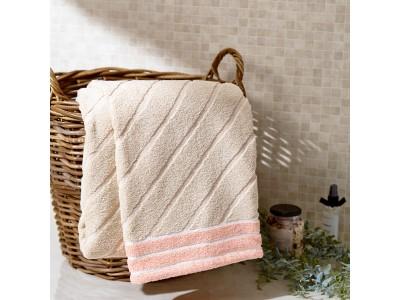 バスタオルを外干ししても安心!花粉対策におすすめのアイテムをご紹介
