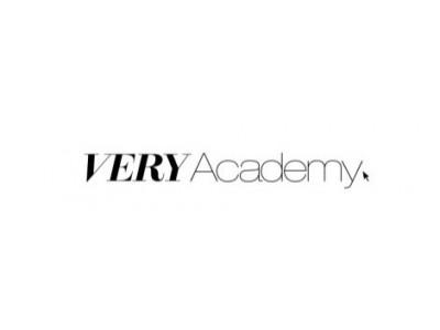 月刊誌『VERY』初のオンラインイベント「VERY Academy」が6月6日(土)に開講決定!