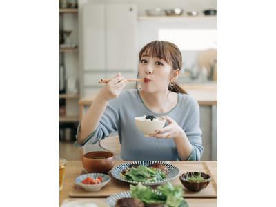 高橋みなみ初のレシピ本『たかみなの毎日食べたくなる そこそこごはん』が6月3日(木)発売決定!