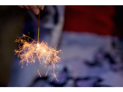 """【高輪エリアのプリンスホテル】今年は東京で""""日本の夏の風物詩""""を満喫♪浴衣を着て縁日を楽しめる「高輪 夏まつり2020」開催"""