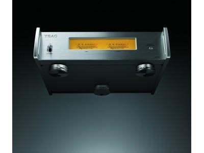 コンパクトな筐体にハイパワーのHypex社製Ncoreモジュールを搭載パワーアンプ『AP-505』新発売