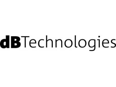 dBTechnologies 『VIOファミリー』に様々なライブサウンドシーンを最適化するポイントソーススピーカー『VIO X シリーズ』が新登場。