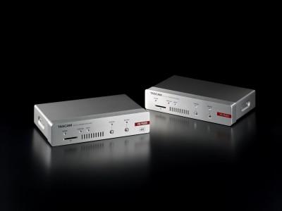 映像の配信/録画システムをオールインワンで実現。ライブストリーミング用AV Over IPエンコーダー/デコーダー『VS-R265』、『VS-R264』を新発売。