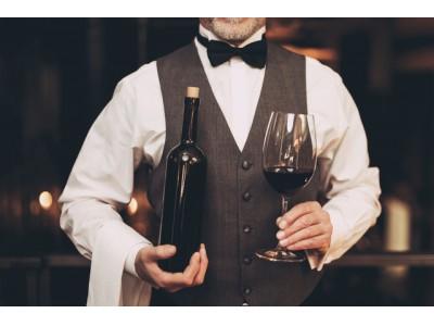 ワインのことどのくらい知ってる? ワインに詳しい男性の21.3%、女性の16.7%が「ソムリエ並みの知識がある」