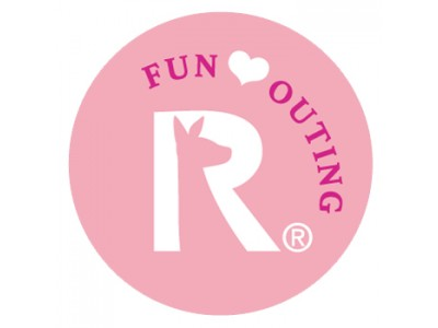 すべての女性がずっと「楽しいお出かけ」ができるようにROOTOTEはピンクリボンキャンペーンを応援します。