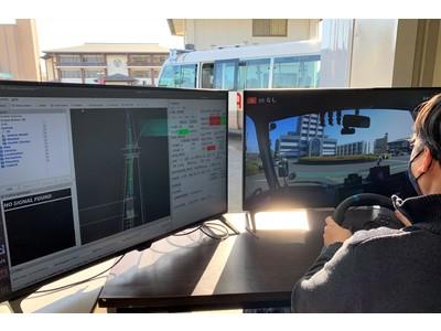 埼玉工業大学、ITbookHD、エイビットが共同でローカル5Gを導入 ~埼玉県内の大学として初の導入により、水陸両用無人運転・運航技術を開発~