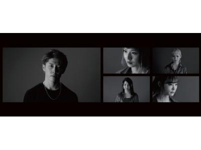 「MADE IN JAPANの誇り」を世界へ MIYAVI、SCANDAL出演のブランドムービーを公開