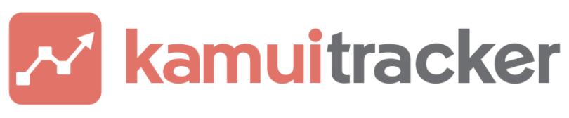 動画SNSデータ分析ツール「kamui tracker」の登録者数が1万人を突破