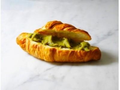 フランスの伝統的な製法で作るブーランジェリー<メゾンカイザー> がジェイアール京都伊勢丹にオープン