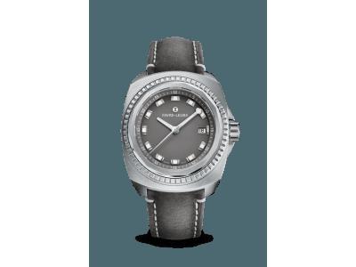 時計がモチーフの「仮面ライダージオウ」、主人公「常磐ソウゴ」が歴史あるスイス時…