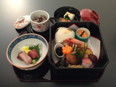 【ホテル日航熊本】お正月はホテルでのんびり。音楽・伝統芸能・美食が楽しめる宿泊プランを販売