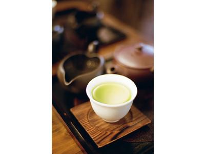 【ニッコースタイル名古屋】『日常を彩る日本茶へのお誘い』を開催