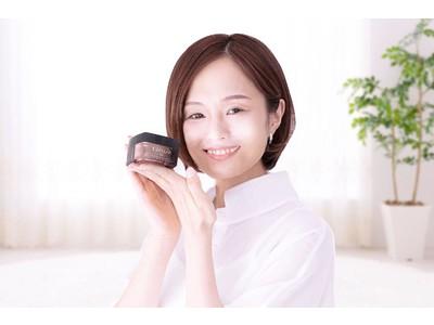 肌の引き締め&エイジングケアクリーム「Liftize(リフタイズ)」新発売!新リフトケアで、肌への自信よみがえる