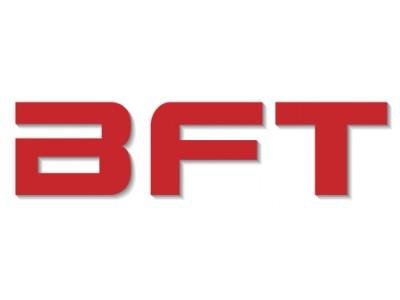 最新のRPAロボットを一から学べる技術研修 RPA 法人向けハンズオンセミナー(無料) BFT東京本社にて1月27日(月)に開催