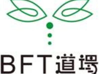 ITインフラの基礎からトレンドのAI、Ansible、英会話まで選べる多様なコース 実践型IT技術研修「BFT道場 チョイトレ」WEBムービー公開