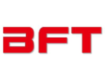 BFTとフォワードネットワークが「日報AI システム」を共同開発 カメラ映像をAI が判別し、日報を自動作成。日報作成の手間を削減!