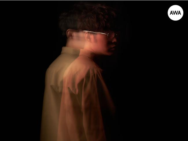 """新鋭の音楽家「アツキタケトモ」が""""帰り道のセンチメンタル""""をテーマにプレイリストを「AWA」で公開"""