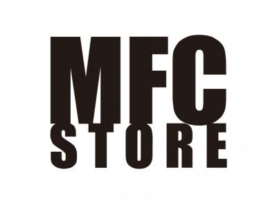"""話題のセレクトショップ""""MFC STORE""""とFREAK'S STOREがコラ…"""