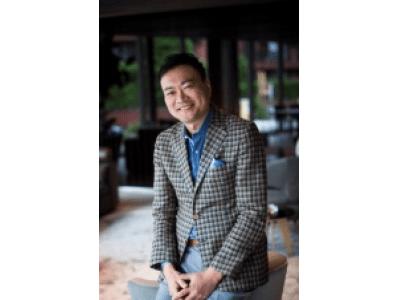 自分らしい「上質」な暮らしとは?建築家の深澤氏とイタリアキッチンのバルクッチーネによる、家づくりセミナーを開催