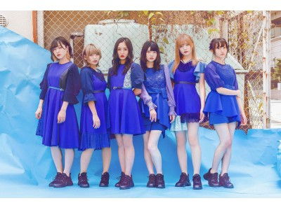 ヴォーカルユニットCYNHN(スウィーニー)6月26日リリースアルバム「タブラ…