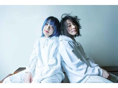 アイラヴミー、Avec Avecが手掛けるリミックスシングル配信決定!