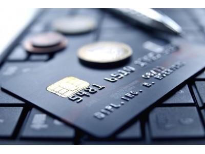 「クレジットカードへの免税還付」新機能をセルフ式免税手続き端末に搭載