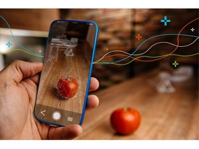 Arm、5G時代のデジタルイマージョンを実現する、次世代モバイルデバイス向けプロセッサIPスイートを発表