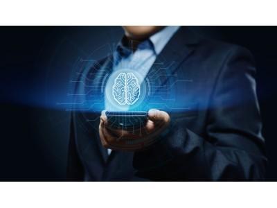 Arm、5G時代の次世代AI体験を実現する最新のモバイルデバイス向けプロセッサIPスイートを発表