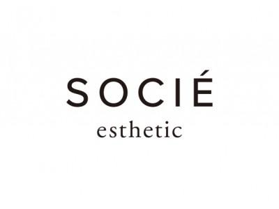 【ソシエ】話題のSISLEYヘアケア製品を用いたヘッドスパコースが新登場!