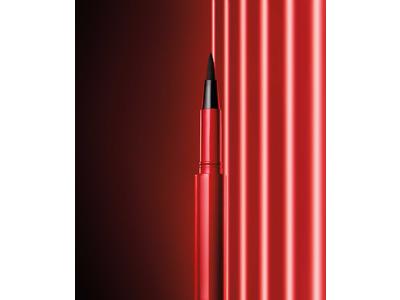 真っ赤なパッケージの「NARS クライマックスコレクション」が8月27日(金)に発売!本日より予約受付開始。