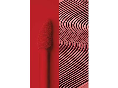 NARSの人気アイテム「エアーマットリップカラー」に新6色が追加に!明日10月8日(金)発売。