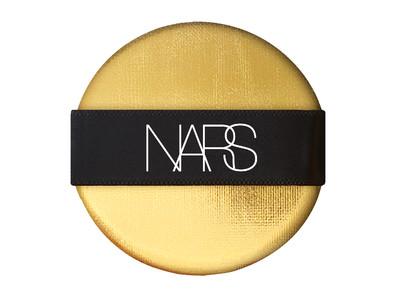 2021年10月21日(木)20時 NARS x meeco ホリデーコレクション先行発売記念 LIVEコマース実施!