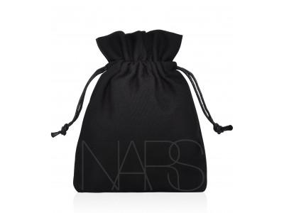 NARS 初回お買い物キャンペーン