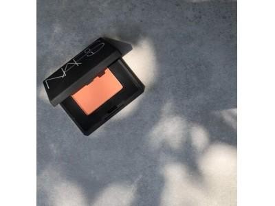 NARS Cosmetics オフィシャルサイト 売れ筋 ベスト3を発表!
