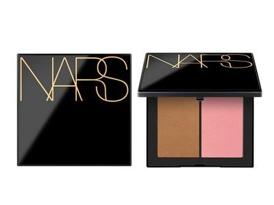 12月1日(火)20時スタート!「@cosme Beauty Day」でNARSが限定商品を発売。