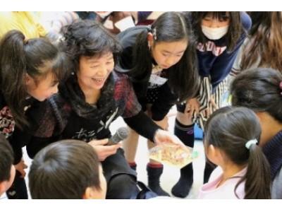 4月27日(金)~5月6日(日)京王聖蹟桜ヶ丘ショッピングセンターでお子様向けGW特別イベントを開催!