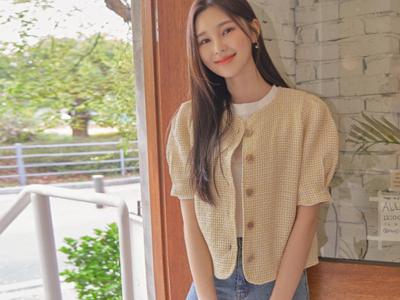 【ファッション新店オープン情報 #6】Qoo10に愛らしくて可愛らしい韓国のおしゃれブランド「TWEE」公式がオープン!