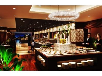 浜名湖ロイヤルホテル リノベーションオープン(ニュースリリース)