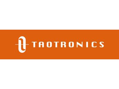 "【TaoTronics】1年超で30万台超/販売!大ヒット完全ワイヤレスイヤホンシリーズ店頭販売限定で長時間再生&再チューニングモデル SOUNDLIBERTY FREE""TT-BH1001""発売"