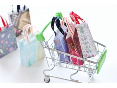 女性の購買決定権調査 家庭内の購買において、女性の影響力は89.8%(2019年
