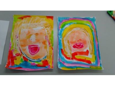 【三田ホテル】第4回若草保育園児たちによる「家族の日」作品展を2017年6月1日(木)より開催