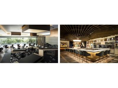 京都・河原町三条に全301室、オリジナルブランドの『クロスホテル京都』誕生