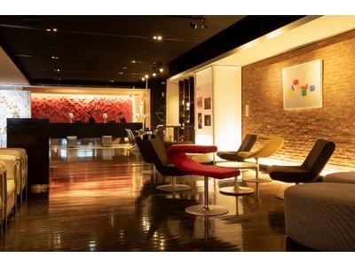 【オリックス・ホテルマネジメント】札幌・京都・大阪のホテルをセカンドハウス/オフィス利用 「サブ@クロスプラン」の販売を開始