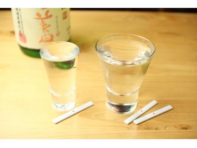 【渋谷】波の渋谷東店で「せんべろ」スタート。1000円でチンチロ振って最大7杯飲めて安くて話題のせんべろが渋谷で!