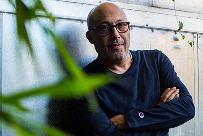 InterFM「sensor」のDJ CARTOON Bjork・U2に携わる英出身大物プロデューサーHOWIE Bとの共作
