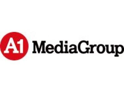 A1 Media Group、総額4億円の第三者割当増資を実施