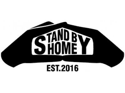 平屋住宅ブランド「STAND BY HOME(スタンドバイホーム)」の大型展示場「WOOD EGG GARDEN」、オープンから半年順調な来場者数