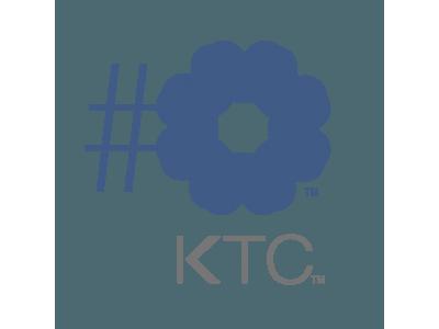 KTC(Kyvalion Token Coin キバリオントークンコイン)が分散型取引所DDEX(ディーデックス)に上場しました