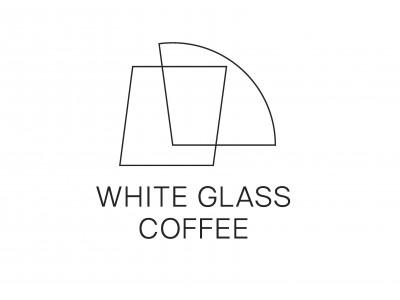 green bean to bar CHOCOLATEがプロデュースするカフェWHITE GLASS COFFEE(ホワイト グラス コーヒー)が2019年1月18日(金)にオープン